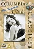 Gilda [DVD] [1946]