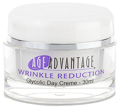 Age Advantage Skin Care