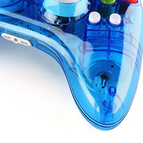 TNP USB born Gamepad Controller Accessories