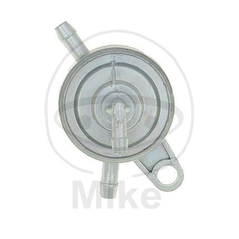 Fuel Tap Low Pressure New Version for Gy6  50/150ccm 101 Octane