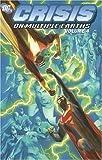 Crisis On Multiple Earths TP Vol 04