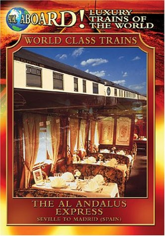 luxury-trains-of-the-world-the-al-andalus-express
