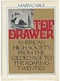 Top Drawer
