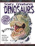 Dinosaurs, John Cooper, 0531148513