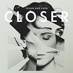 Amazon Com Closer Until The Ribbon Breaks Remix Tegan