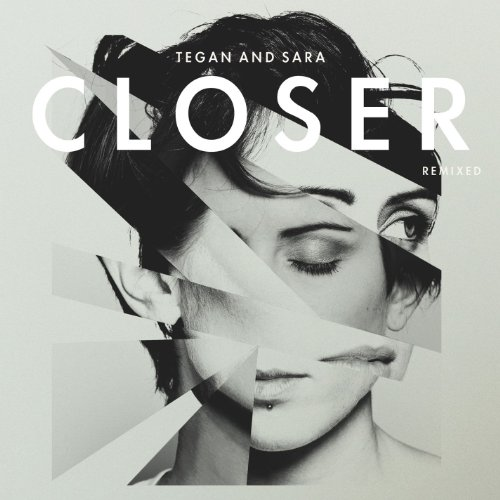 Closer Remixed