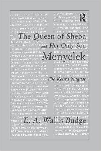 Pagina Descargar Libros Queen Of Sheba Epub Libre