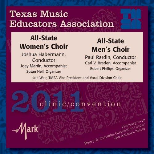 2011-texas-music-educators-association-all-state-womens-choir-all-state-mens-choir
