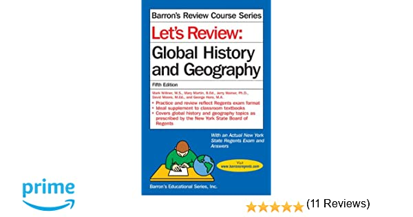 Amazon lets review global history and geography lets amazon lets review global history and geography lets review series 9781438000169 mark willner books publicscrutiny Images