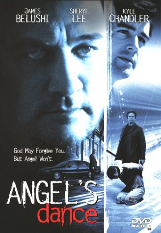 Angel's Dance