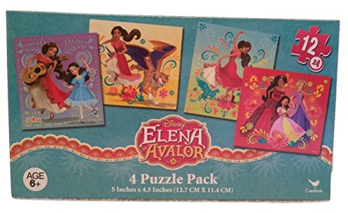 kids-playtime-toddler-fun-puzzle-picture-may-vary-4-x-12-pieces-jigsaw-puzzle-rectangle-elena-avator