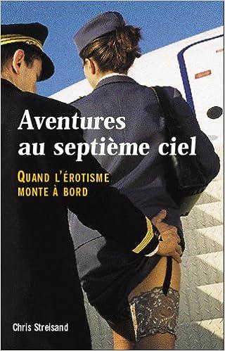 Aventures au septième ciel pdf ebook