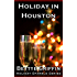 Holiday in Houston (Holiday Sparkle Book 3)