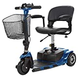 Mobility Electric Wheelchairs - Best Reviews Guide