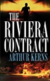 The Riviera Contract, Arthur Kerns, 1626811296