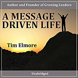 A Message-Driven Life
