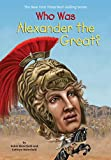Who Was Alexander the Great? (Who Was?) (English Edition)