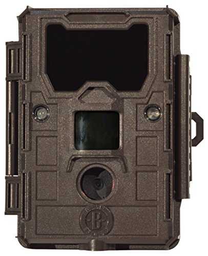 Bushnell 14MP Bandit Trail Camera Brown -