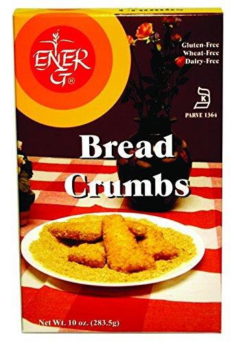 Ener G Foods Breadcrumb Wf Gf