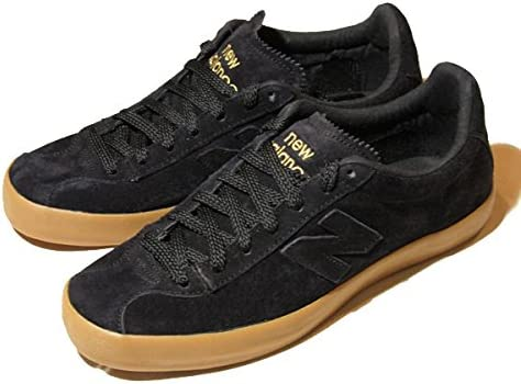 Esperar Escuchando clásico  Amazon.co.jp: (New Balance) New Balance New Balance Tempus Sneakers Shoes  Men's Black black : Shoes & Bags
