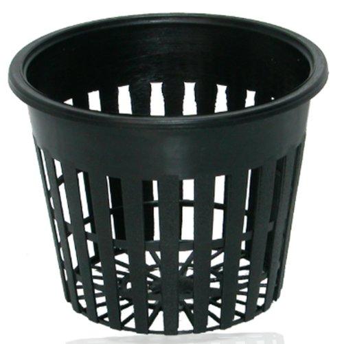 net pots 4 inch - 8