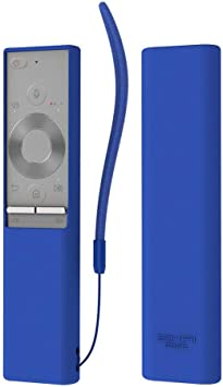 Samsung Tv Sikai Tropfen Stoßfest Silikonhülle Für Elektronik