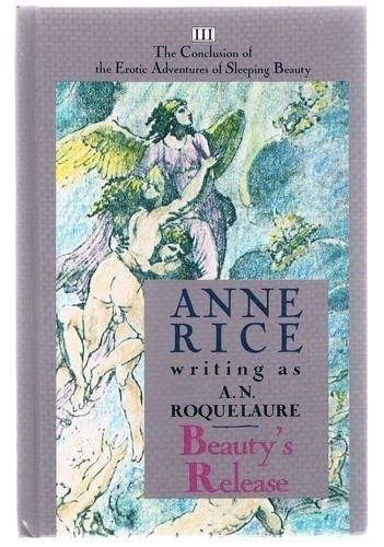 Beautys Release Sleeping Beauty Trilogy product image