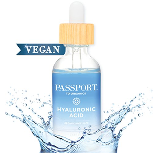 Buy the best vegan products