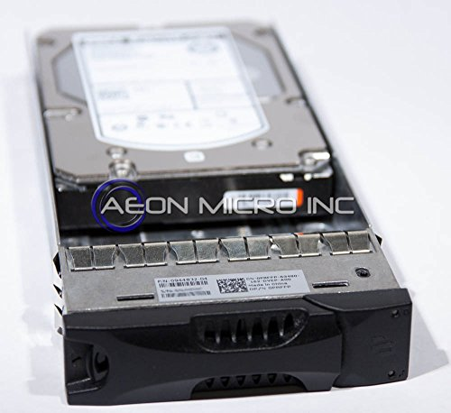 ra-500g72-sat3-cesp-z-dell-dell-equallogic-500gb-72k-sata-35-3gbps-hard-drive-kit-for-ps4000e-ps5000