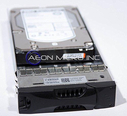 ra-500g72-sat3-cesp-z-dell-dell-equallogic-500gb-72k-sata-35-3gbps-hard-drive-kit-for-ps4000e-ps5000