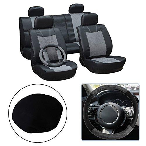 95 camaro leather seats - 7