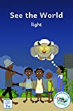See the World (Ubongo Kids Season 2)