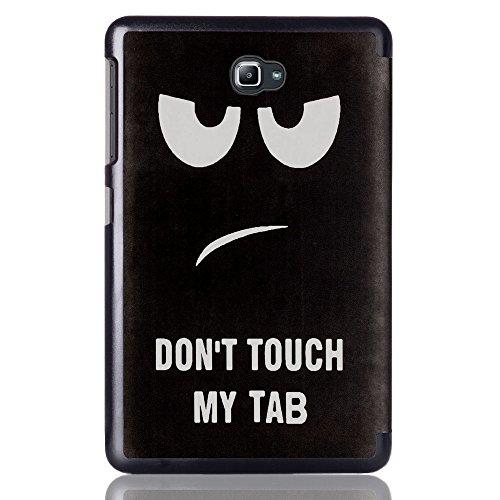 custodia tablet samsung tab a6