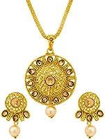Voylla Fashion jewelry: Under Rs. 499