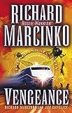 Vengeance, Richard Marcinko, 0743422473