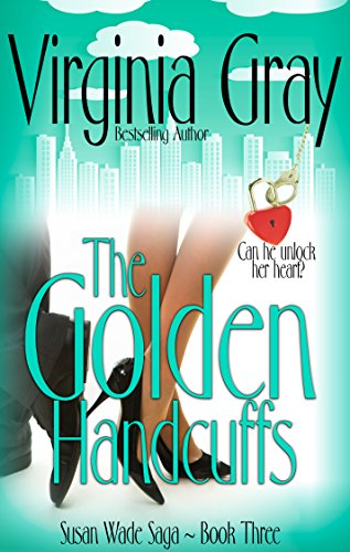 the-golden-handcuffs-susan-wade-saga-book-3