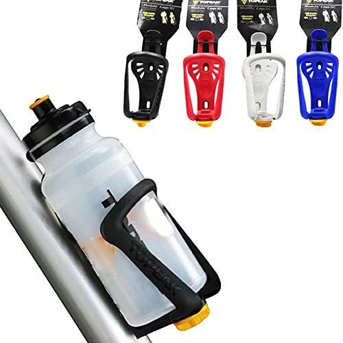 Adjustable Mountain Bike Water Bottle Holder Bottle Cage Plastic Bicycle Rodalind-CA