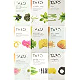Tazo Tea Green Zen