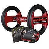 Teeter ThunderBell Complete Training Program