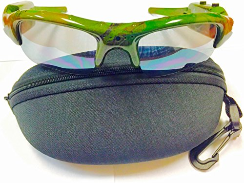 Amazing Glasses Sales Record birdwatching adventure product image