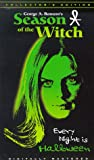 Season of the Witch [VHS]