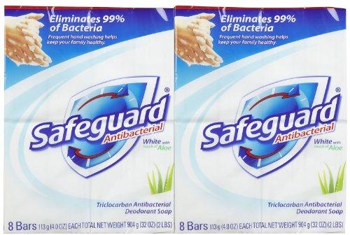 safeguard-antibacterial-bar-soap-with-aloe-4-oz-8-ct-2-pk