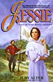Jessie, Judy Alter, 0553374656