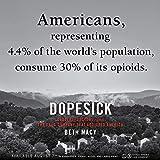 Dopesick