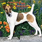 Smooth Fox Terriers: 2003