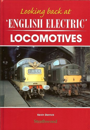 looking-back-at-english-electric-locomotives