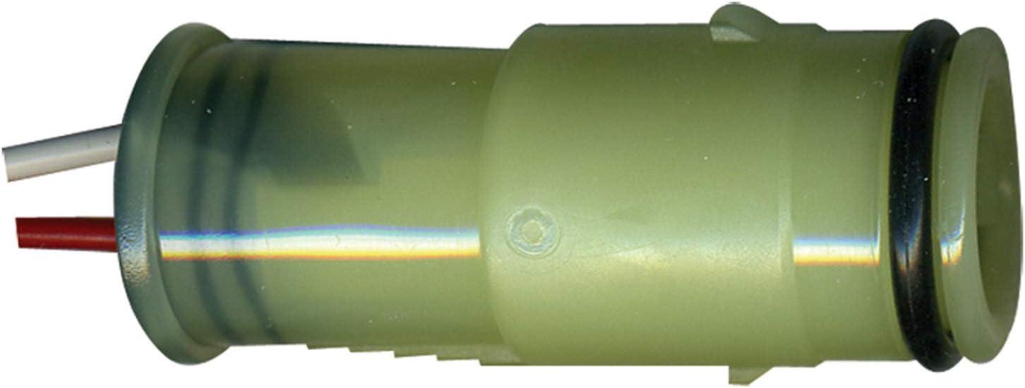 NGK//NTK Packaging NGK 25016 Oxygen Sensor