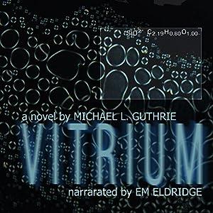 Vitrium Audiobook