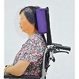 SED Wheelchair Head Cushion Universal Adjustable Neck Pillow Heightening Wheelchair Accessories-