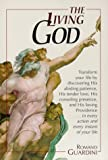 The Living God, Romano Guardini, 0918477492